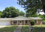 Foreclosed Home en BLUERIDGE PKWY, Longview, TX - 75605