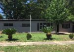 Foreclosed Home en ADKINSON DR, Crestview, FL - 32536