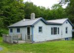 Foreclosed Home en CHESTERFIELD RD, Keene, NH - 03431