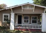 Foreclosed Home en E LOCUST ST, Lodi, CA - 95240