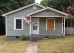 Foreclosed Home in CREME HAVEN DR, Bessemer City, NC - 28016