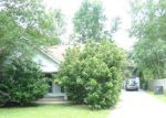 Foreclosed Home in SALAMANDER CREEK LN, Charleston, SC - 29406