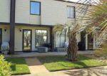 Foreclosed Home en EDGE DR, North Myrtle Beach, SC - 29582