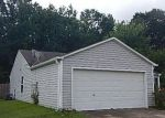 Foreclosed Home en BARNYARD WAY, Simpsonville, SC - 29681