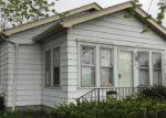 Foreclosed Home en BERKS ST, Pottstown, PA - 19464