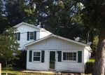 Foreclosed Home en AFTON AVE, Lake Milton, OH - 44429