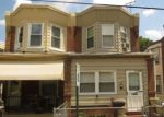 Foreclosed Home en ROBERTA AVE, Darby, PA - 19023