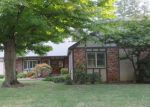 Foreclosed Home in SURREY LN, Chico, CA - 95973