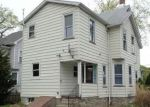 Foreclosed Home en 4TH ST, Belvidere, NJ - 07823