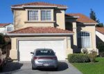 Foreclosed Home en OAK HILLS DR, Pittsburg, CA - 94565
