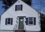 Foreclosed Home en LAKESIDE AVE, Cranston, RI - 02910