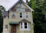 Foreclosed Home en NEWFIELD AVE, Bridgeport, CT - 06607