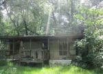Foreclosed Home en DUPONT RD, Havana, FL - 32333