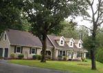 Foreclosed Home in PATRICK CT, Seaford, DE - 19973