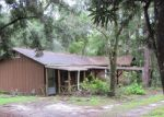 Foreclosed Home en STARNES DR, Tallahassee, FL - 32305