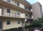 Foreclosed Home en CAMBRIDGE RD, Hollywood, FL - 33024