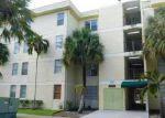 Foreclosed Home en W 56TH ST, Hialeah, FL - 33012