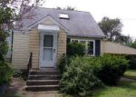 Foreclosed Home in COVE ST, Portsmouth, RI - 02871