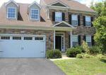 Foreclosed Home en HAWSER DR, King George, VA - 22485