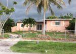 Foreclosed Home en SW 186TH ST, Miami, FL - 33177