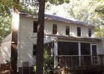 Foreclosed Home in HADLEY LN, Chesterfield, VA - 23832