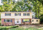 Foreclosed Home in GREENLEAF LN, Richmond, VA - 23235