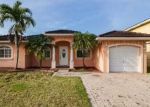 Foreclosed Home en SW 165TH ST, Miami, FL - 33177