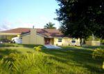 Foreclosed Home en 161ST TER N, Loxahatchee, FL - 33470
