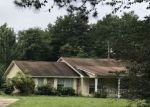 Foreclosed Home en HIGHWAY 16 E, Carthage, MS - 39051