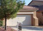 Foreclosed Home en MORESCA AVE, Henderson, NV - 89052