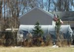Foreclosed Home en WEST ST, Closter, NJ - 07624