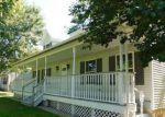 Foreclosed Home en TULIP AVE, Absecon, NJ - 08205