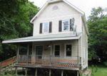 Foreclosed Home en ADAMS AVE, Woodbine, NJ - 08270