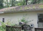 Foreclosed Home en PINE LAKE DR, Georgetown, DE - 19947