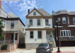 Foreclosed Home en 15TH ST, Union City, NJ - 07087