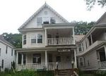 Foreclosed Home en GLENWOOD BLVD, Schenectady, NY - 12308