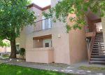 Foreclosed Home en W ZIA RD, Santa Fe, NM - 87505