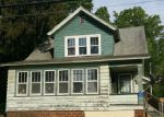 Foreclosed Home en MAIN ST, Richburg, NY - 14774