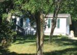 Foreclosed Home en DAISY HOLLOW RD, Dryden, NY - 13053