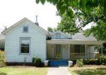 Foreclosed Home in E WASHINGTON ST, Nashville, NC - 27856