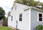 Foreclosed Home en TOWNLINE ST, Oak Harbor, OH - 43449