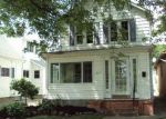Foreclosed Home en 2ND ST, Painesville, OH - 44077