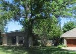Foreclosed Home in E 57TH PL, Tulsa, OK - 74135