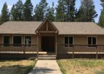 Foreclosed Home en LAZY RIVER DR, Bend, OR - 97707
