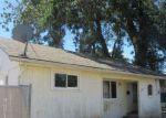Foreclosed Home in SE MAPLE ST, Dallas, OR - 97338