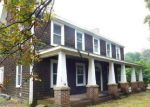 Foreclosed Home en NATIONAL PIKE, Addison, PA - 15411