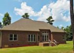 Foreclosed Home in MARSHALL RD, Rock Hill, SC - 29730