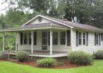 Foreclosed Home in CUMBIE RD, Andrews, SC - 29510