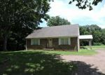 Foreclosed Home en MONASCO RD, Millington, TN - 38053
