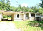 Foreclosed Home en DUTCH VALLEY RD, Clinton, TN - 37716